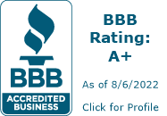 CarportCentral.com, Inc. BBB Business Review
