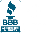Pine Creek Cabinets, Inc. BBB Business Review
