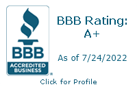 Vein Clinic of NC BBB Business Review