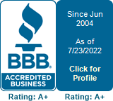 Original Triad Door Company, Inc. BBB Business Review