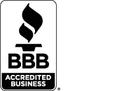 PF Plumbing Contractors, Inc. BBB Business Review