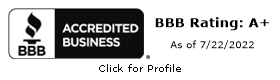 Carl D. Bunton & Associates BBB Business Review