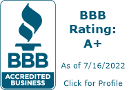 Life Home Solutions, LLC BBB Business Review