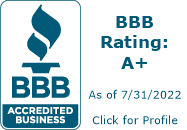 Stratton Inspections, LLC BBB Business Review