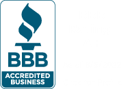 Steel Buildings & Structures, Inc. BBB Business Review