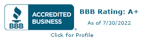 Harrington Electrical Contractors division of Harrington, Inc. BBB Business Review